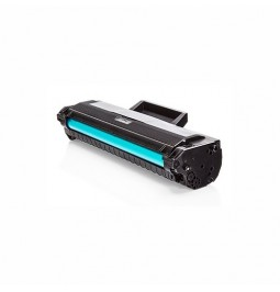 Tóner compatible para Samsung MLT-D1042S
