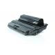Tóner compatible para Samsung ML-D3470B