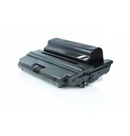 Tóner compatible para Samsung MLT-D2082L