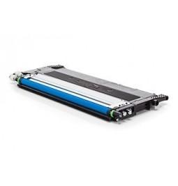 Tóner compatible para Samsung CLT-C4092S