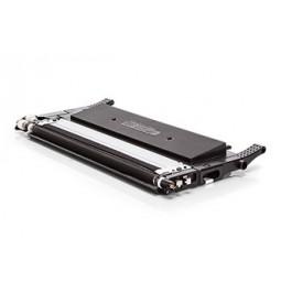 Tóner compatible para Samsung CLT-K4072S
