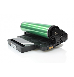 Tambor compatible para Samsung CLT-R409