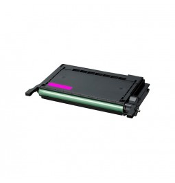 Tóner compatible para Samsung CLP-M600A