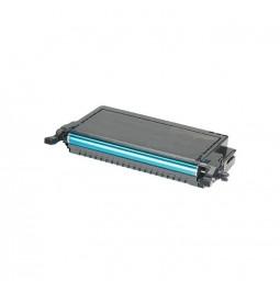 Tóner compatible para Samsung CLT-K5082L