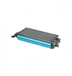 Tóner compatible para Samsung CLT-C5082L