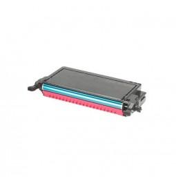 Tóner compatible para Samsung CLT-M5082L