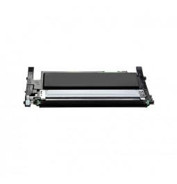 Tóner compatible para Samsung CLT-K406S