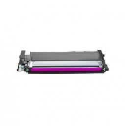 Tóner compatible para Samsung CLT-M406S