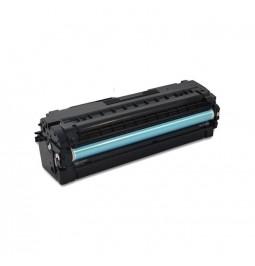 Tóner compatible para Samsung CLT-K504S
