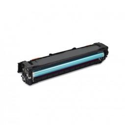 Tóner compatible para Samsung CLT-M504S