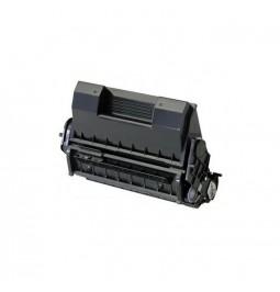 Tóner compatible para Epson S051173