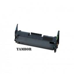 Tambor compatible para Epson S051055