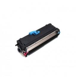 Tóner compatible para Epson S050166