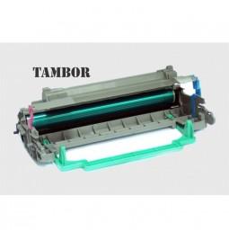 Tambor compatible para Epson S051099