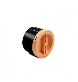Tóner compatible para Epson S050650