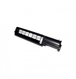 Tóner compatible para Epson S050190