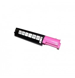 Tóner compatible para Epson S050188