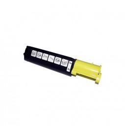 Tóner compatible para Epson S050187