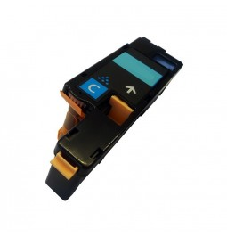 Tóner compatible para Epson S050613