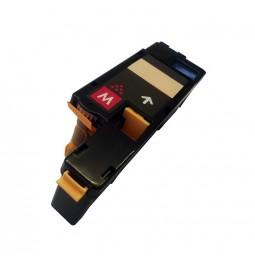 Tóner compatible para Epson S050612