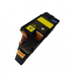 Tóner compatible para Epson S050611