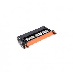 Tóner compatible para Epson S051161