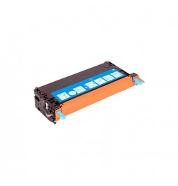 Tóner compatible para Epson S051160