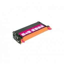 Tóner compatible para Epson S051159