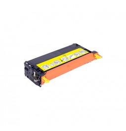 Tóner compatible para Epson S051158