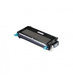 Tóner compatible para Epson S051126