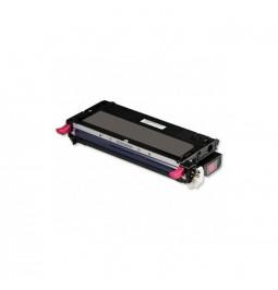 Tóner compatible para Epson S051125