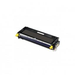 Tóner compatible para Epson S051124