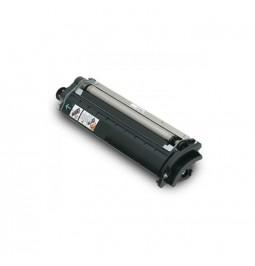 Tóner compatible para Epson S050229