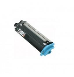 Tóner compatible para Epson S050228