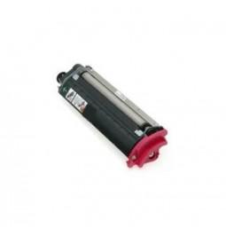 Tóner compatible para Epson S050227