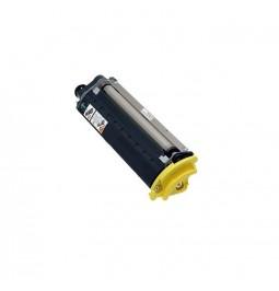 Tóner compatible para Epson S050226