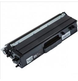 Tóner compatible para Brother TN-421BK