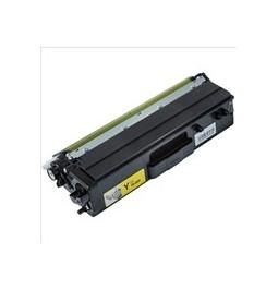 Tóner compatible para Brother TN-421C