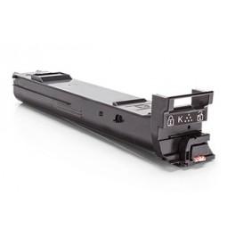 Tóner compatible para Konica Minolta A0DK152