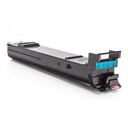 Tóner compatible para Konica Minolta A0DK452