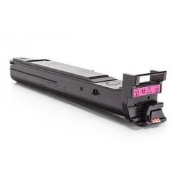 Tóner compatible para Konica Minolta A0DK352
