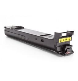 Tóner compatible para Konica Minolta A0DK252