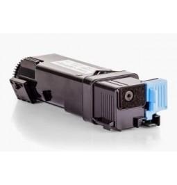 Tóner compatible para Epson S050630