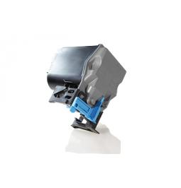 Tóner compatible para Epson S050593