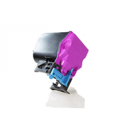 Tóner compatible para Epson S050591