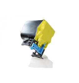 Tóner compatible para Epson S050590