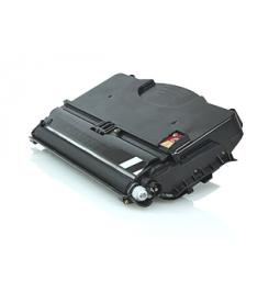 Tóner compatible para Lexmark 12016SE