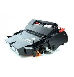 Tóner compatible para Lexmark 12A6835