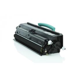 Tóner compatible para Lexmark E250A31E
