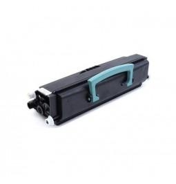 Tóner compatible para Lexmark 34016HE